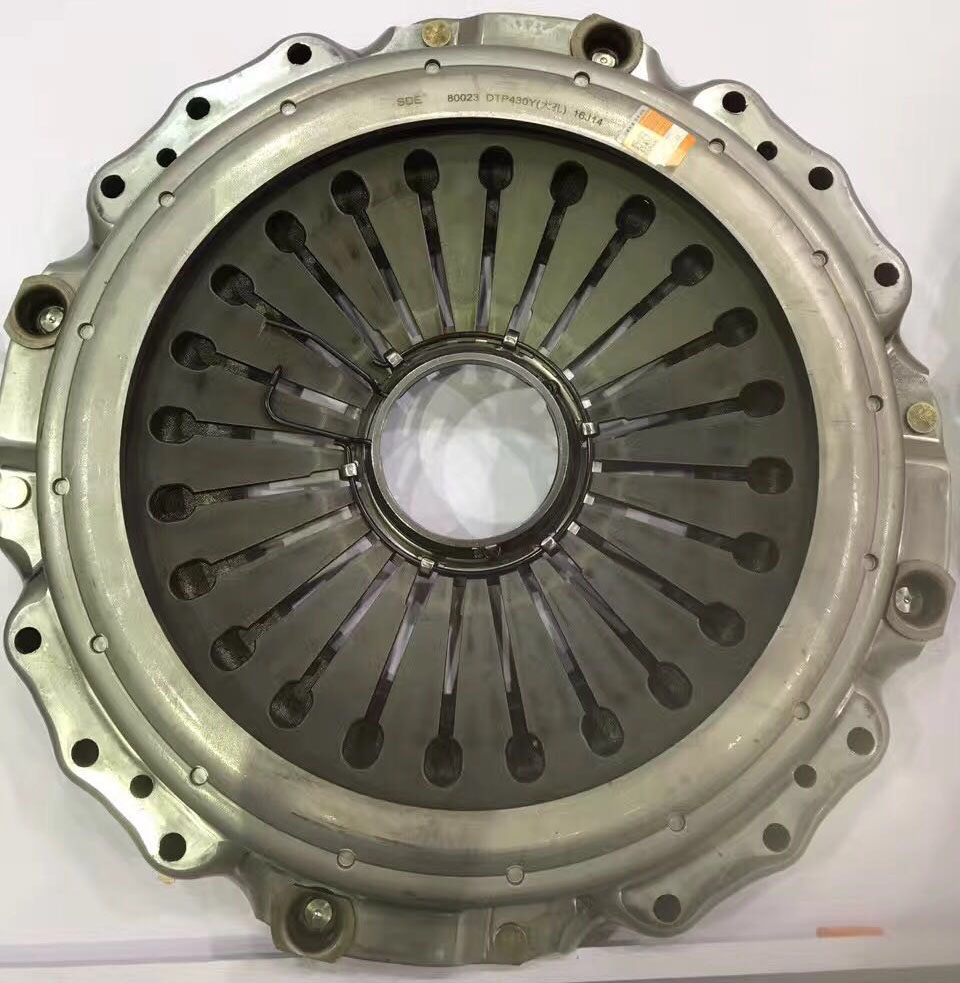 High <strong>performance</strong> Friction clutch kit parts and <strong>pressure</strong> <strong>plate</strong> prices