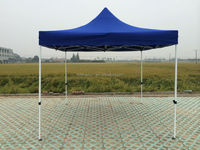 Hotsale outdoor Gazebo tents for sale /pup up canopy ,china folding tent manufacturer