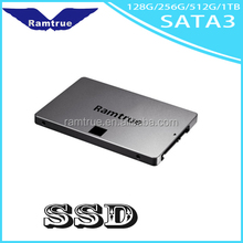 Ramtrue 2.5 inch hard disk SATAIII 120gb 240gb ssd 1TB better than ssd evo 850 brand SSD high speed