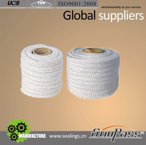 Professional Supplier Online Shopping Best Price Fiberglass Rope