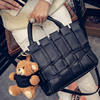 new products online shopping fashion bags, ladies handbags