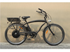/product-detail/26-inch-all-alloy-lithium-battery-10ah-fat-tire-beach-cruiser-48v-500w-quad-bike-jinling-60365304103.html