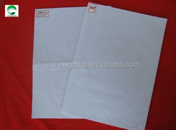 2014 white sandwich paper with dots box offered for wholesale