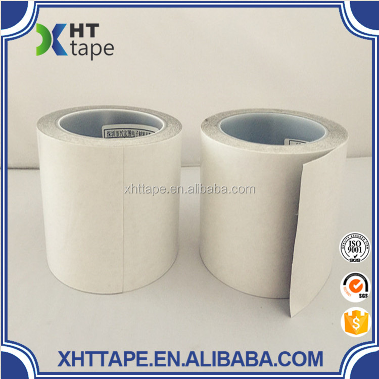 cotran kc80waterproof rubber mastic tape waterproof double sided adhesive tape