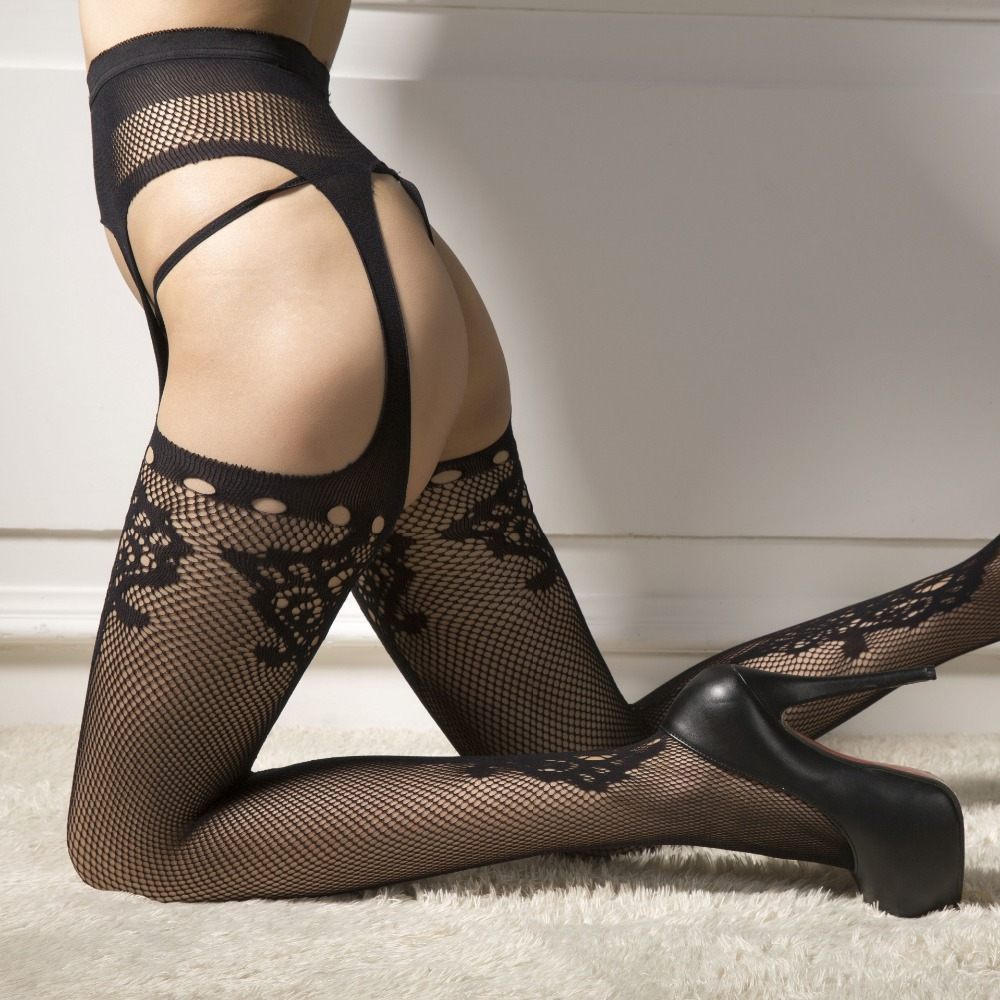 2016 High Quality Sexy Japanese Stockings,Christmas Stocking,Sexy bodystocking