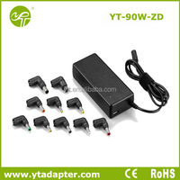 90W Fast Charge 100% Genuine Laptop AC Adapter
