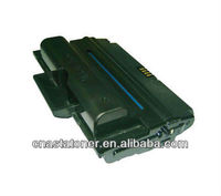 Brand New 106R01414 Compatible for Xerox Phaser 3435 Toner Cartridge