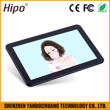 2016 golden factory best 10.1 inch cheap tablet pc