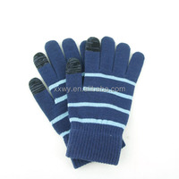 2013 Wholesale New Fashion Touch Screen Gloves