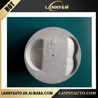 Buy used for MITSUBISHI engine parts 4G63 piston in China on ...