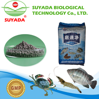 Promotional Aquaculture Probiotics Products For Water