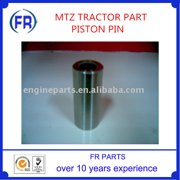 high quality mtz 80 piston pin 110mm