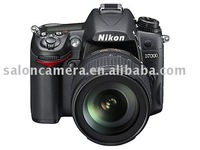 Nikon Digital Camera D7000 DSLR Brand New