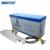 Bar Glass Freezer Bar Wine Freezer Bar Beer Freezer CO2 Glass Chiller for Cooling Drink Glass Wine Glass Cocktail Glass