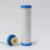 "10"" CTO+UF Replacement Filter Cartridge for Reverse Osmosis RO System, 10"" x 2.5"" 0.5 Micron Ultra Filtration Membrane"