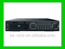 32ch D1 H.264 HDMI POE IP PTZ Control Dvr With 3G P2P DDNS made in china 9032