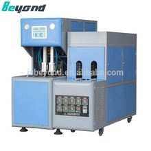 2000ml Plastic Bottle Blowing Mould Machinery 5 gallon blow molding machine