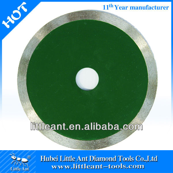 Diamond saw blade for ceramic tile ,porcelain cutting 150mm