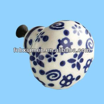 knobs buy ceramic knobs ceramic bed knob wholesale ceramic cabinet