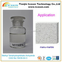 Good Methyltetrahydrophthalic Andydride(MTHPA)/using with epoxy resin cyd-128/CAS No:19438-64-3