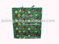 shopping PP Woven Packing Bag(WZ1571)