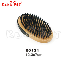 China product pet dog grooming brush equipment for shedding