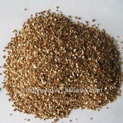 40-70 mesh vermiculite used in forage