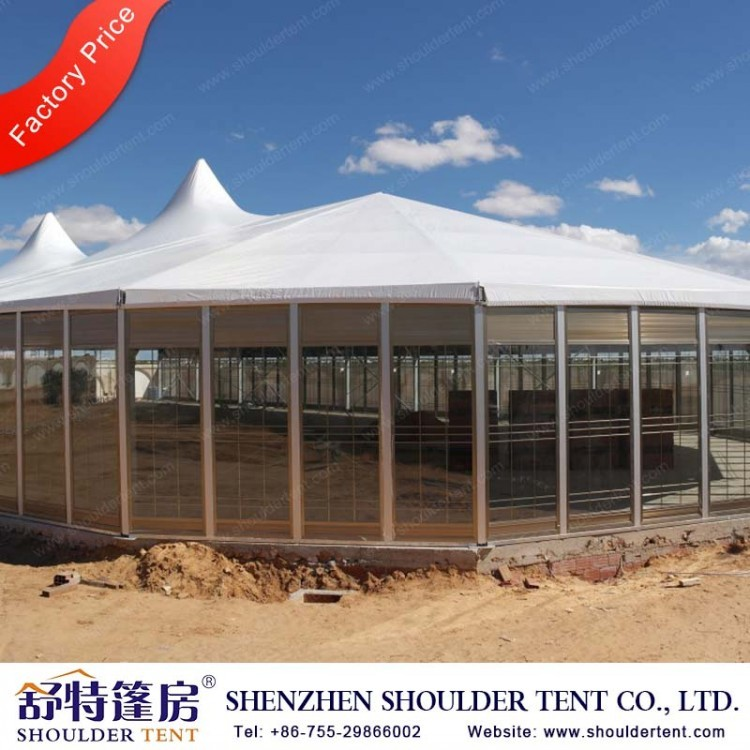 Tent Wedding Cost Tent Wedding Cost Suppliers and Manufacturers at Alibaba.com & Tent Wedding Cost Tent Wedding Cost Suppliers and Manufacturers ...