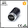 Car Accesories High Quality 4pcs Carbon Fiber Tire Valve Caps with logo, valve stem custom valve stem caps