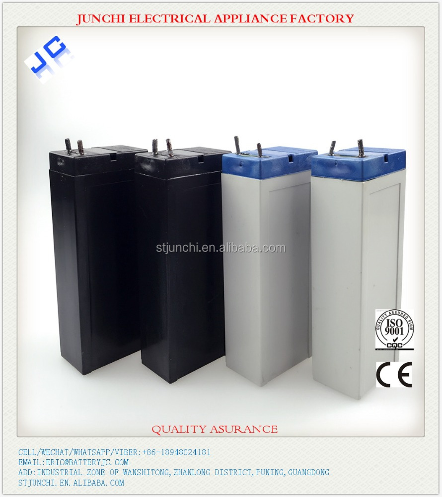 4V 4AH Rechargeable Storage SMF AGM Sealed Lead Acid Solar 4V 4AH Battery #989,4v 2.3ah lead acid battery,4v 2.5ah battery