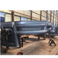 Steel Used Electric Arc Furnace For Sale