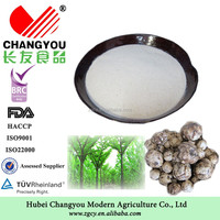 High quality Konjac Glucomannan Powder (KGM)