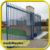 Automatic GSM Sliding Gate Opener with CE