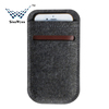 For Phone 6 Plus Case , Quality Wool Felt Sleeve for Phone 6s Plus