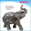 Polyresin Elephant Craft Gift For Decoration