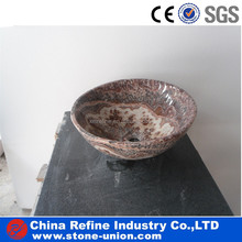 High Quality Granite Stone Sinks
