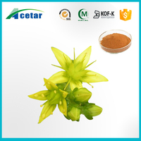 pure natural herbal epimedium grandiflorum extract