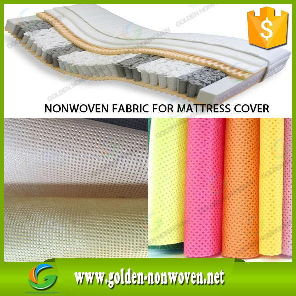 Polypropylene Raw Material Price Per Kg Upholstery Fabrica