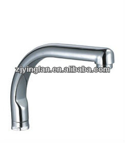 NEW STYLE Kithchen Faucet spout