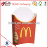 High Quality Cherry Tomatoes Packaging Box