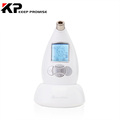 Wholesale beauty supply distributor silk peel machine diamond microdermabrasion machine 5 in 1