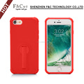 Beautiful Mobile Phone Covers Mobile Phone Accessories Case TPU Mobile Phone Case