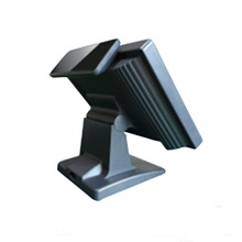 True flat screen cash register /pos terminal/ all in one high quality pos system