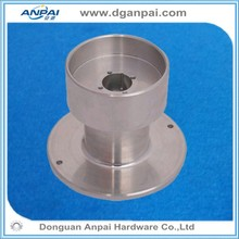 cnc machined turning parts/honing machine parts