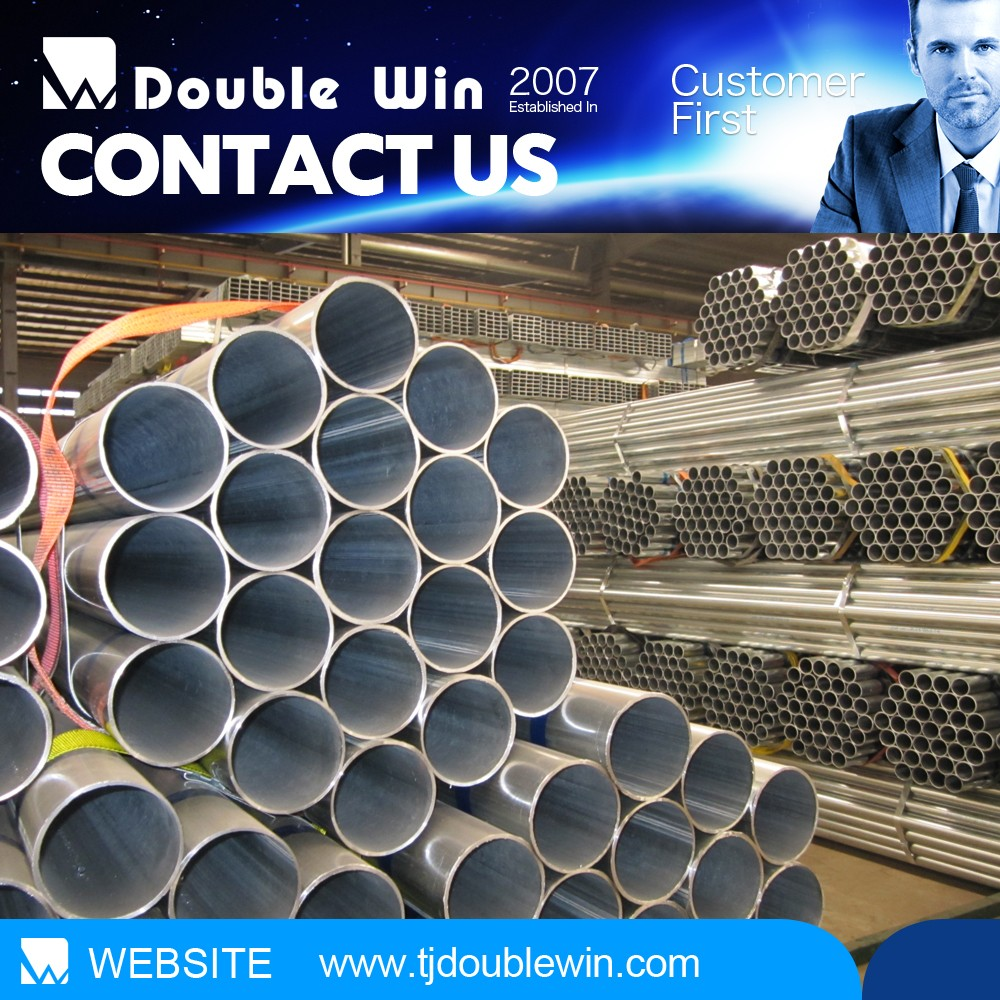 20 inch pipe tube japan 8 tube japan pipe steel
