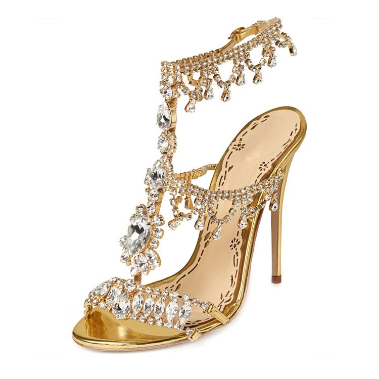 49b7356875f China party sandal wholesale 🇨🇳 - Alibaba