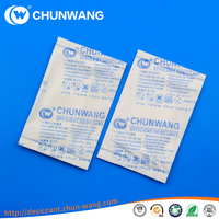 Calcium Chloride Moisture Absorber Desiccant Humidity Removal Products
