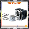 Hot sale good quality motorcycle cylinder kit