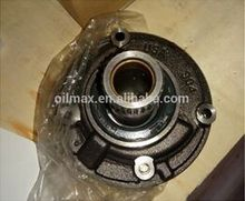 hydraulic charge pumps for JCB 3D, 3CX backhoe JCB 904