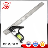 Buy Measuring Angle Tool 200MM Adjustable Right Angle Ruler in ...